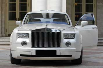 How to Hire the Best Limousine
